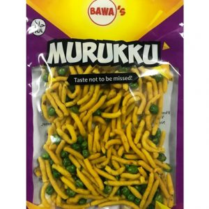 Kara Sav (Yellow)
